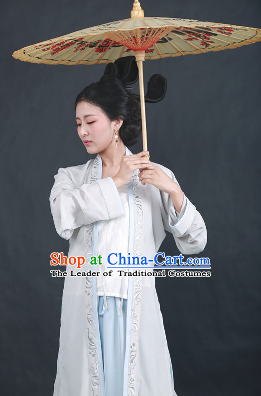 Ancient Chinese Women Costumes Kimono Costumes Costume Wholesale Clothing Dance Costumes Cosplay