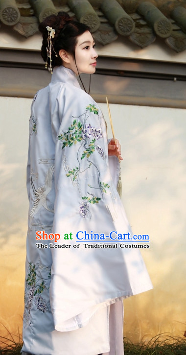 Chinese Costume Kimono Clothing Wholesale Adult Dance Costumes Cosplay Kids Chinese Dr