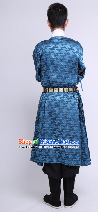 Ming Dynasty Clothing Ancient Chinese Costume Men Women Costumes Kids Garment Clothes