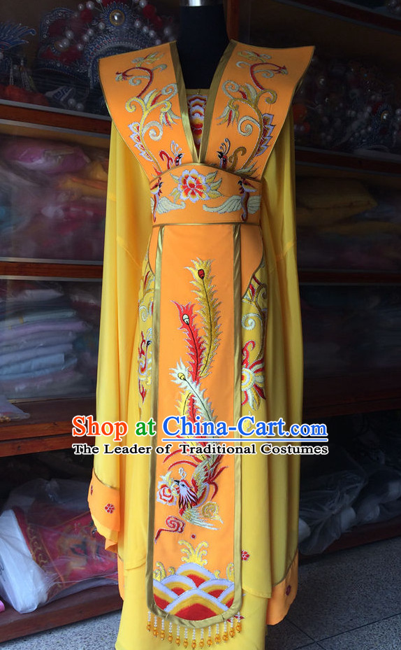 Chinese Opera Prince Dresss Wear Costume Traditions Culture Dress Kimono Chinese Beijing Clothing for Men