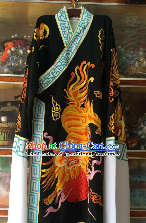 Chinese Opera Classic Costumes Chinese Costume Dress Wear Outfits Suits