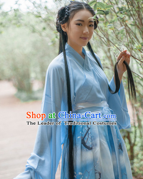 Asian Fashion Chinese Ancient Han Dynasty Clothes Costume China online Shopping Traditional Costumes Dress Wholesale Culture Clothing for Women