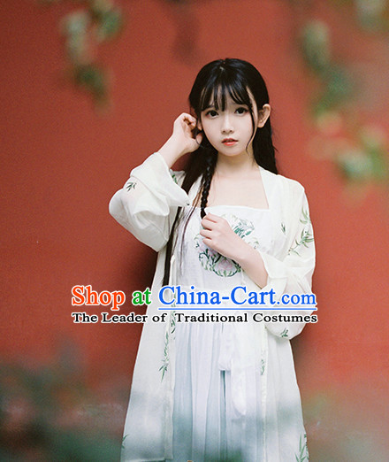 Asian Fashion Chinese Ancient Song Dynasty Clothes Costume China online Shopping Traditional Costumes Dress Wholesale Culture Clothing for Women