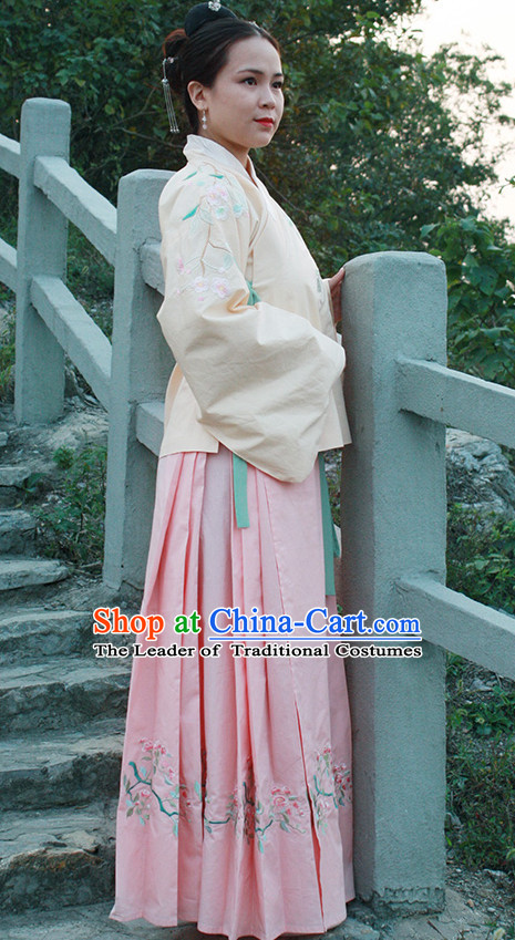 Asia Fashion China Store Qi Pao China Lingerie Ancient Dynasty Apparel Chinese Costumes