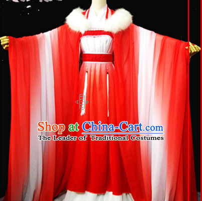 China Cosplay Shop online Shopping Korean Fashion Japanese Fashion Asia Fashion Chinese Apparel Ancient Costume Robe for Women