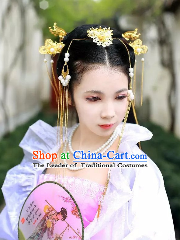 crown asian personals Crown financial offers some sound financial advice for singles of all stripes  crown financial advice for singles  asian dating 1 background checks 1.