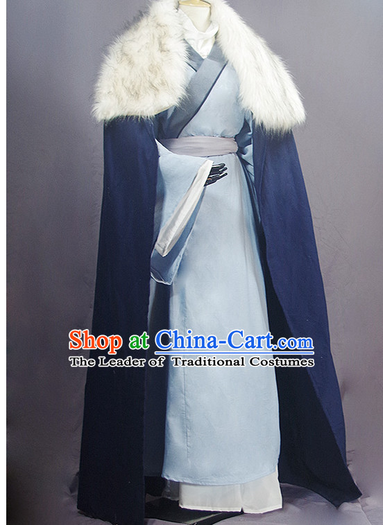 China Classical Cosplay Shop online Shopping Korean Japanese Asia Fashion Chinese Apparel Ancient Costume Robe for Women Free Shipping Worldwide