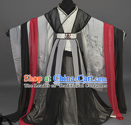 China Classical Empress Cosplay Shop online Shopping Korean Japanese Asia Fashion Chinese Apparel Ancient Costume Robe for Women Free Shipping Worldwide