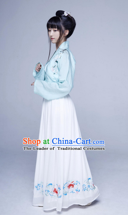 Chinese Ancient Costume Ming Dynasty China online Shopping Chinese Traditional Costumes Dresses Wholesale Clothing Plus Size Clothing