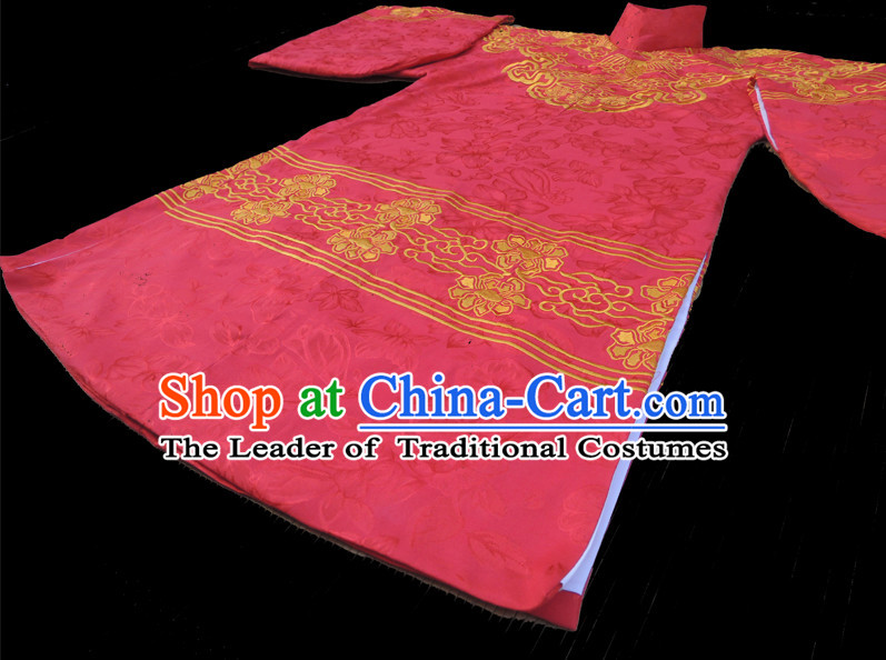 Chinese Ancient Costume Ming Dynasty Princess China online Shopping Chinese Traditional Costumes Dresses Wholesale Clothing Plus Size Clothing for Women