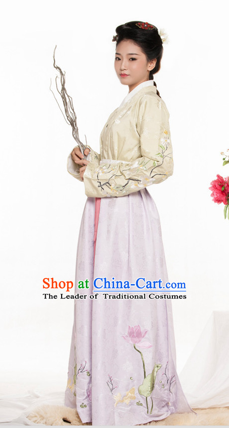 Asia Fashion China Store Qi Pao China Lingerie Ancient Dynasty Apparel