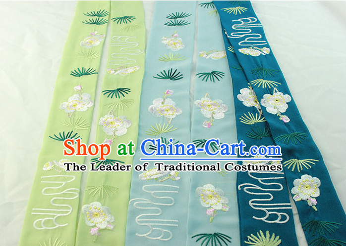 Ancient Chinese Headwear Hair Accessories Headpieces for Women