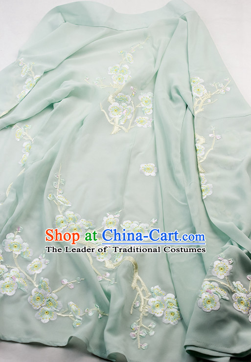 Asian Fashion Chinese Ancient Skirt Clothes Costume China online Shopping Traditional Costumes Dress Wholesale Culture Clothing and Hair Accessories for Women