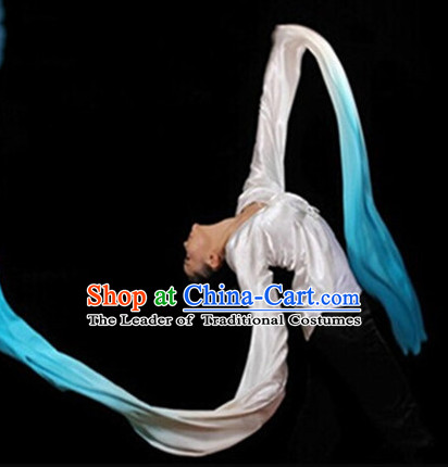 Chinese Classic Group Dance Costumes Hanfu Clothing Shop Online Dress Wholesale Cheap Clothes Wear China online for Women