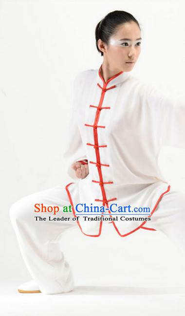 Kung Fu Martial Arts Karate Wing Chun Supplies Training Uniforms Gear Clothing