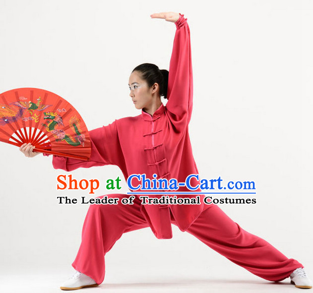 Top Mulan Fan Kung Fu Martial Arts Karate Wing Chun Supplies Training Uniforms Gear Clothing Shop for Kids and Adults