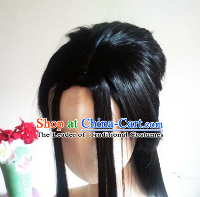 Toupee Wigs Human Hair Wigs Haircuts for Women Hair Extensions Sisters Weave Cosplay Wigs Lace Hair Pieces