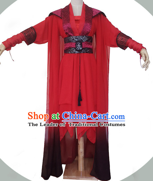 Cosplay Costumes Ancient Halloween Costume Chinese Dress Shop Wonder Catwoman Superhero Sexy Mermaid Adult Kids Costume for Women