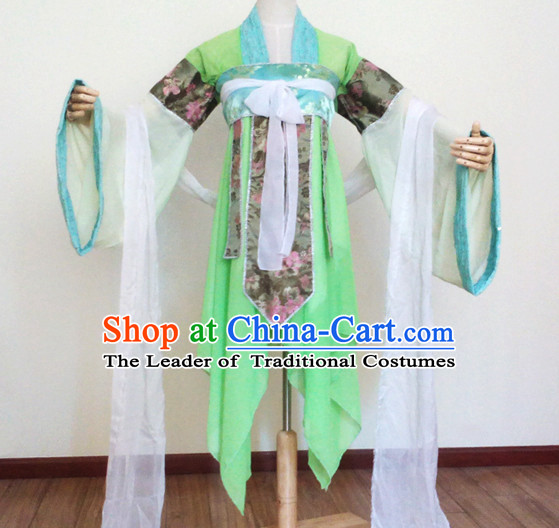 Fairy Cosplay Costumes Ancient Halloween Costume Chinese Dress Shop Wonder Catwoman Superhero Sexy Mermaid Adult Kids Costume for Women