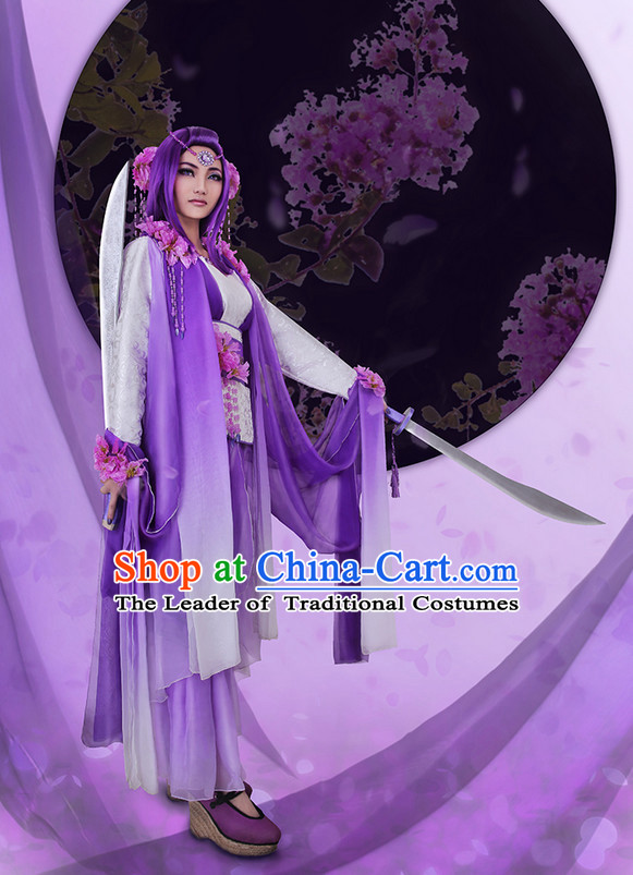 Princess Cosplay Costumes Ancient Halloween Costume Chinese Dress Shop Wonder Catwoman Superhero Sexy Mermaid Adult Kids Costume for Women