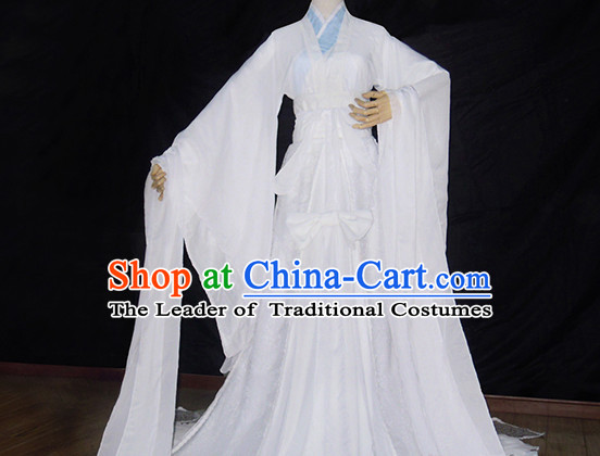 Classic Fairy Dragon Lady Cosplay Costumes Ancient Halloween Costume Chinese Dress Shop Wonder Catwoman Superhero Sexy Mermaid Adult Kids Costume for Women