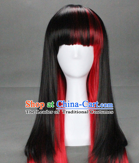 Hair Toupee Lace Front Wigs Human Hair Wigs Remy Hair Sisters for Kids