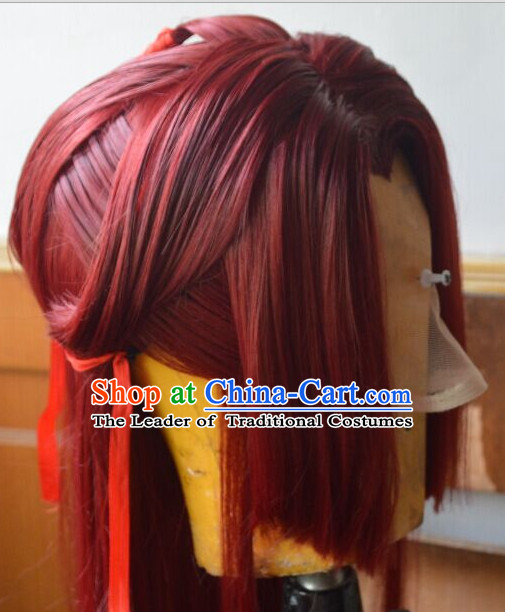 Ancient chinese empress queen princess long wigs wigs afro wigs ancient chinese long wigs for men male wigs afro wigs hair extensions cheap chinese wigs toupee pmusecretfo Choice Image