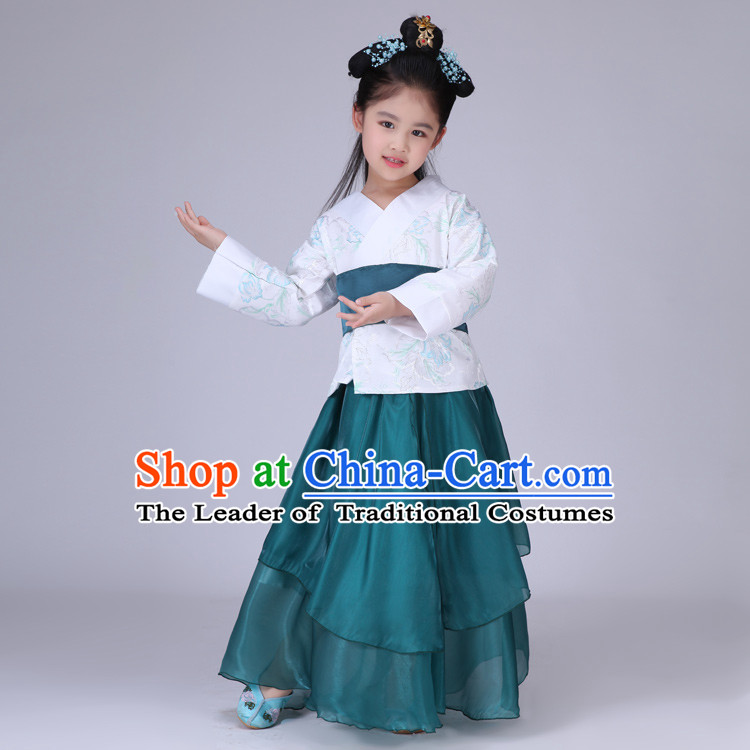 Chinese Classic Dance Costumes Japanese Korean Asian Costume Wholesale Clothing Wonder Woman Costume Adults Cosplay for Kids