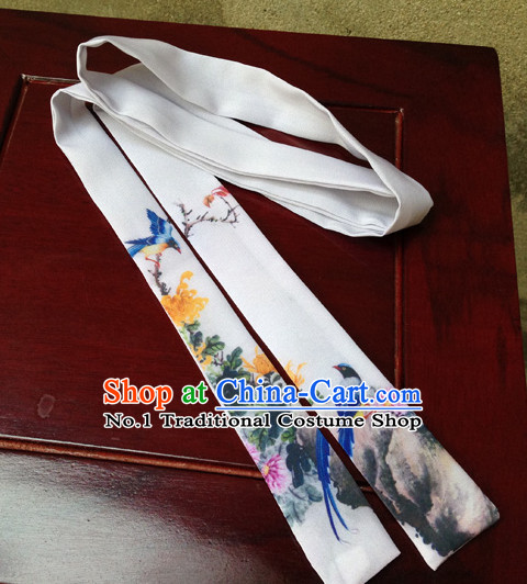 Chinese Classical Hair Band for Women