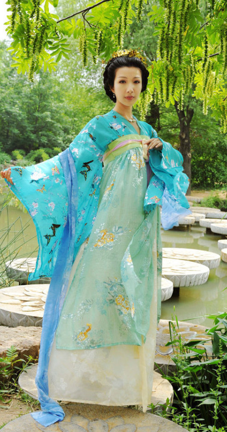 Asian Costumes Asian Fashion Chinese fashion Asian Fashion online