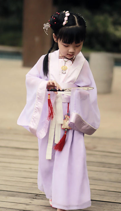 China Kids Hanfu Asian Costumes Asian Fashion Chinese Fashion Asian Fashion online