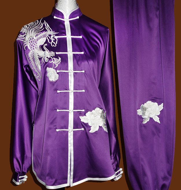 Top Kung Fu Costumes Martial Arts Clothing online