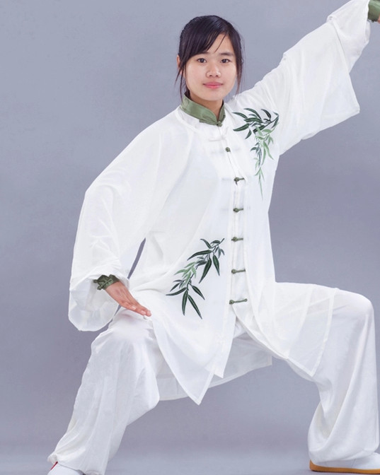 Kung Fu Uniform Karate Classes Karate Lessons Karate Gee Kimono Karate