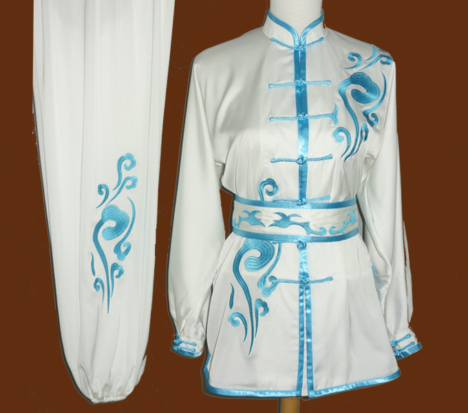 Kung Fu Supply Kung Fu Costume Kung Fu Classes Clothing