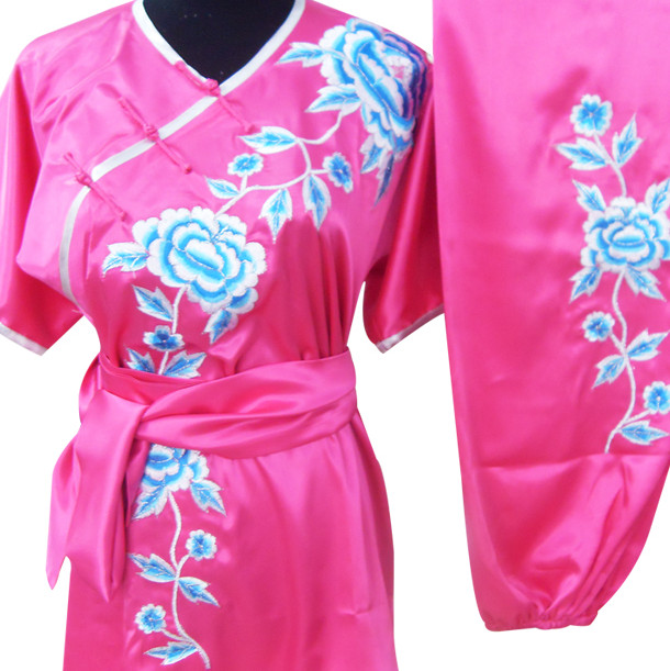 Karate Classes Karate Lessons Karate Gee Kimono Karate Uniforms for Women