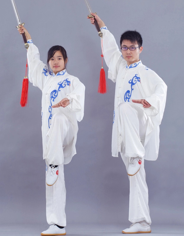 martial arts weapons martial arts suits martial arts apparel martial