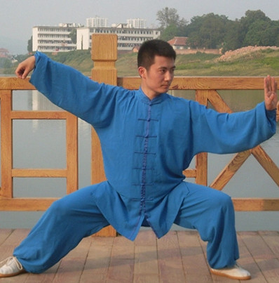 Aikido Uniform Uniforms Judo Uniform Suit