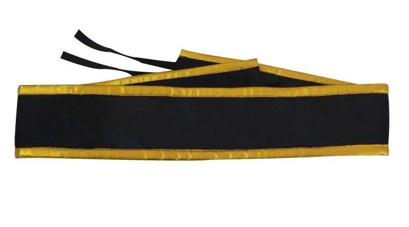 Top Traditional Kung Fu Belt