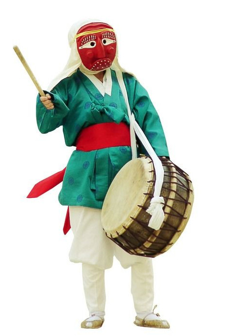 Korean Folk Dance Costumes Clothes Korean Clothing online