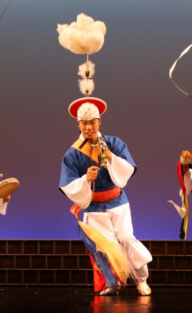 Korean Traditional Dance Costumes Clothes Korean Clothing online