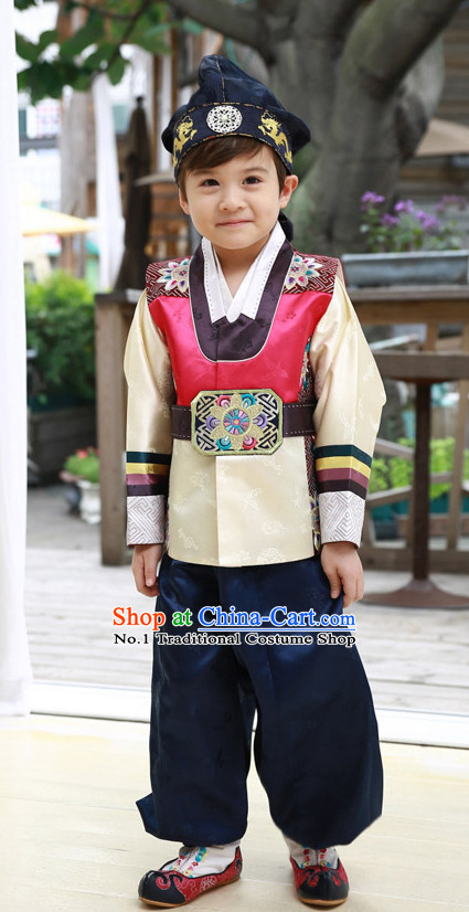 Supreme Korean Kids Fashion Kids Apparel Fashion Children Kpop Fashion Kidswear for Boys