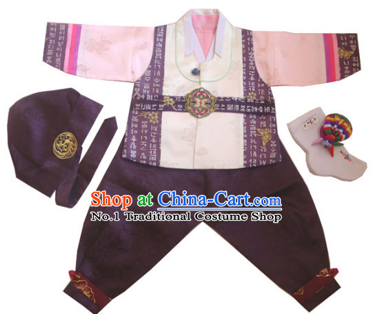 Korean Traditional Dress Asian Fashion Ladies Fashion Korean Accessories Korean Outfits for Boys