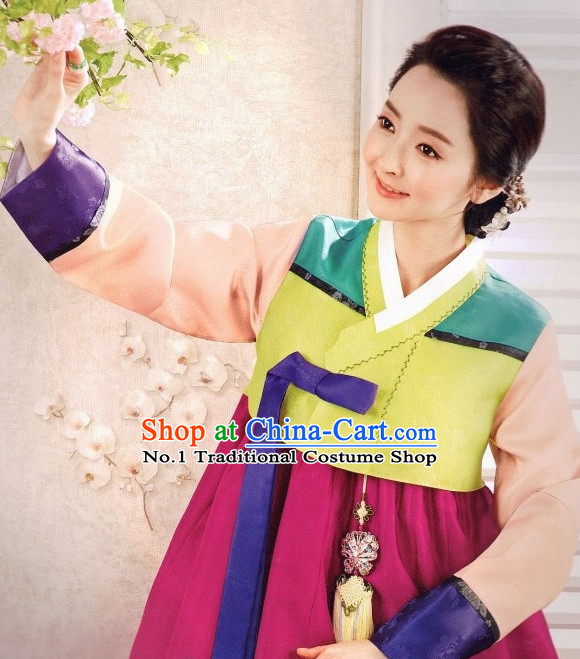 Asia Fashion Korean Apparel Costumes Tops Outfits
