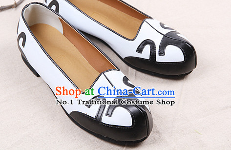 Traditional Korean Shoes online for Men