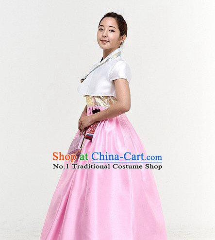 Top Korean Clothing Asia Fashion Korean Clothes online