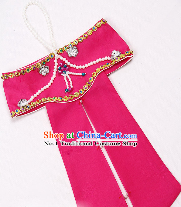 Korean Kids Hat Hair Accessories Hair Ties Hair Jewelry Fascinators Hair Extensions Headbands