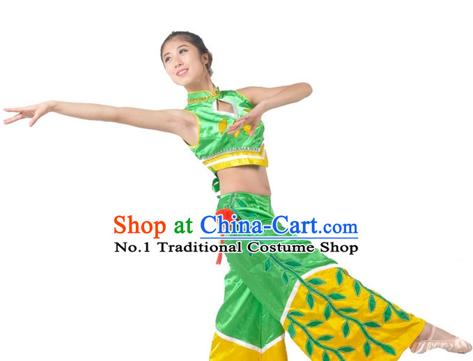 halloween costumes for women womens halloween costumes women halloween
