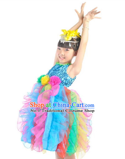 hanfu Chinese costume national costumes carnival costumes Dance Costume