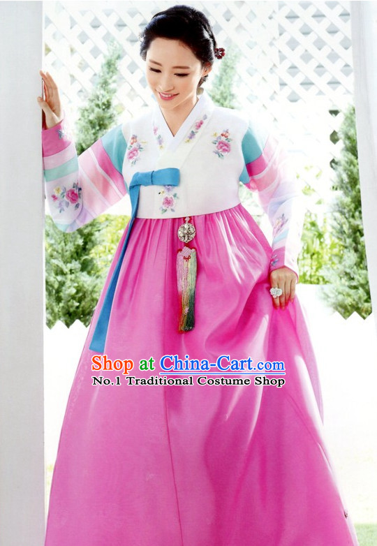 Korean Wedd__305;ng Dresses Wedd__305;ng Dress Formal Dresses Special Occasion Dresses