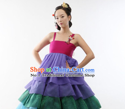 fashion online shop fashion online shopping online shopping fashion